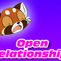 Open Realtionships