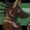 avatar of kai.yeira