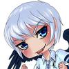 avatar of AleksisRider