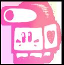 turranub emblem