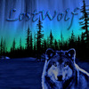 Avatar for LostWolf