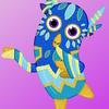 avatar of BluberryOwl