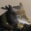 avatar of GreatWolf71691