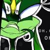 avatar of Neit