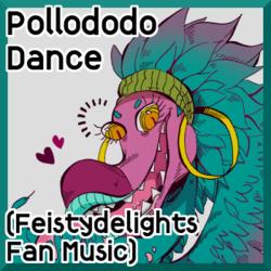 Pollododo Dance