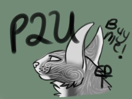 P2u Munchkin Cat Base