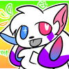 Avatar for Kittydog crystal