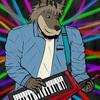 avatar of rynr