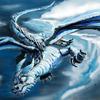 Avatar for Iruuka