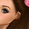avatar of Stunnin' Denzel