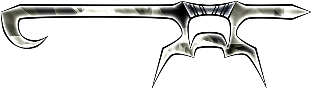 Sword 24