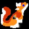 avatar of PaintCoveredPup