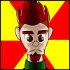 avatar of BrotherOrin