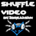 New Gwi Edition Phatts and Shuffle Video