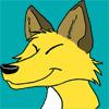 avatar of Loki_Kitsu