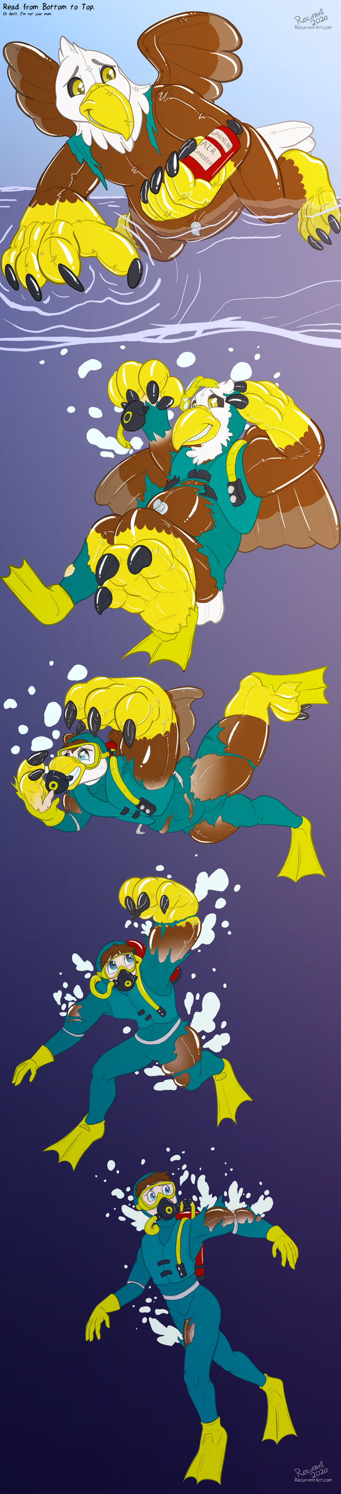 [c] Floating [Compiled]