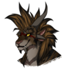 Avatar for Ru_the_charr
