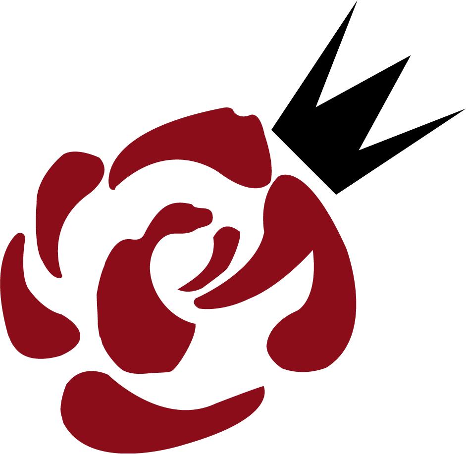 Logo - Fleur de Chris