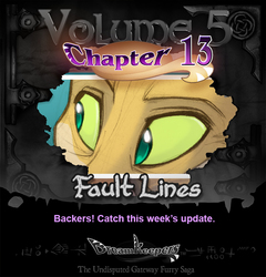 V5 page 23 Update Announcement