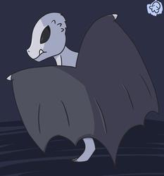 Butler Gargoyle