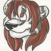 avatar of washuchan