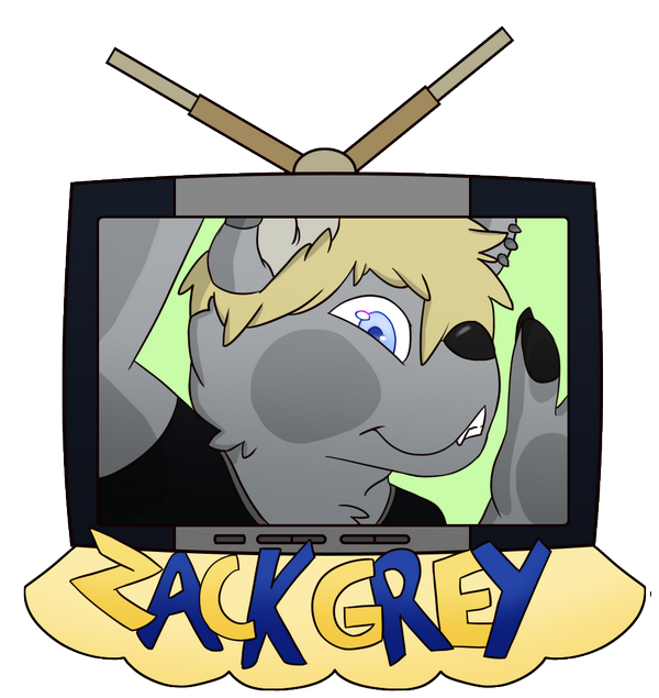 TV Badge by Leo_Omega