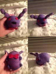 Bonnie the Bunny Tsum - For Sale