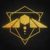avatar of HexHive