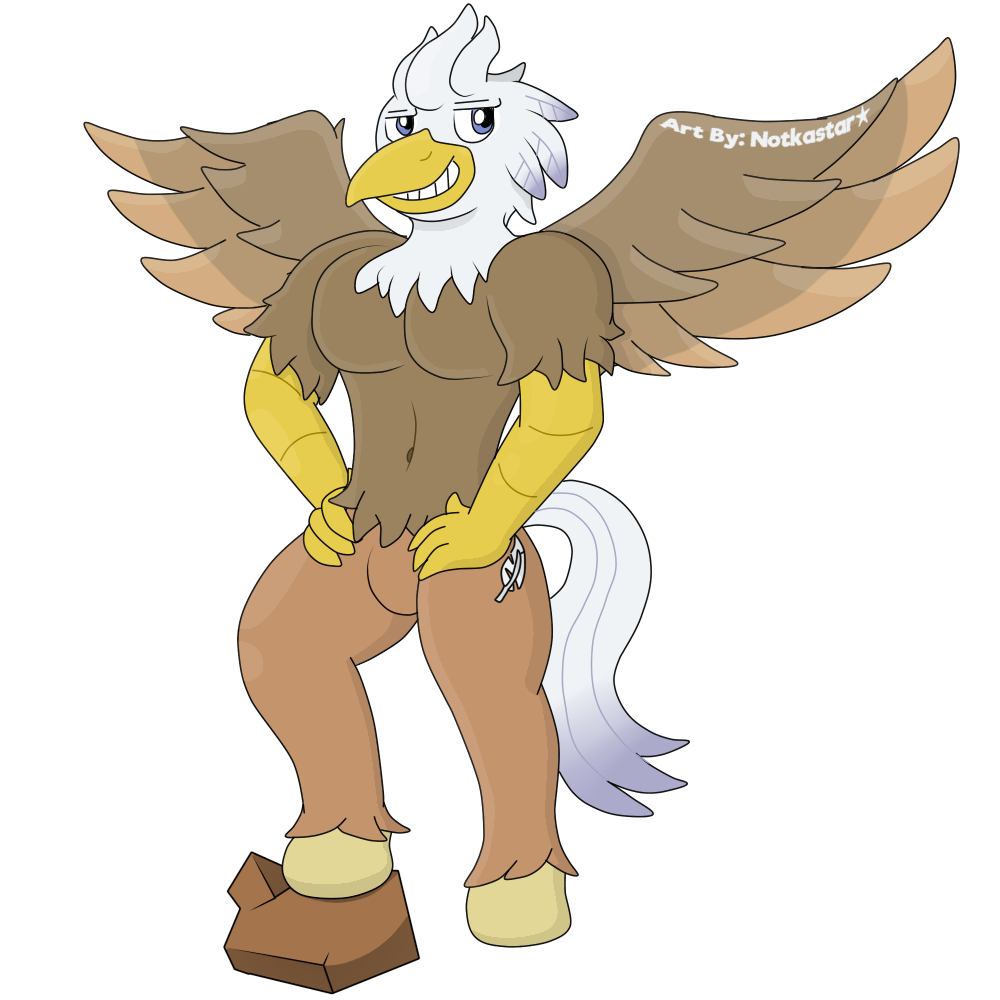 Most recent image: Silver Quill Showing His Quills (SFW Version)