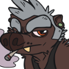 avatar of Jive
