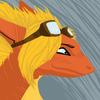 avatar of SilencedZorn