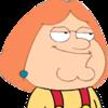 avatar of knobtwiddler