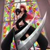 avatar of efox7