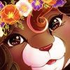 avatar of Redkam