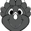 avatar of mondomonger