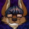 avatar of Kojak