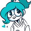 Avatar for PastelJellyfish