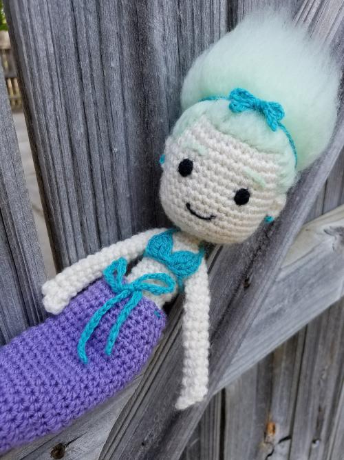 Mermaid 3