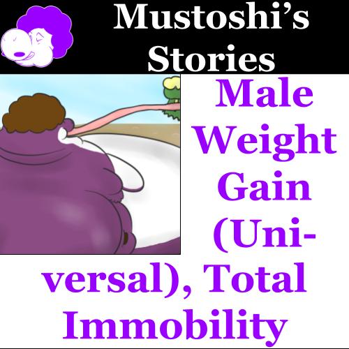 An Obese Yoshi Goes Rogue