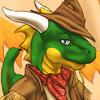 avatar of Hebby