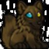 avatar of Wahotts