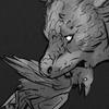 avatar of Pagerda