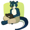 avatar of demosthenes705