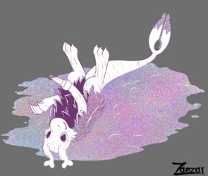 Glitterbath