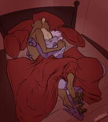 PWYW: Snug as