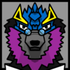 avatar of 1234hdpa