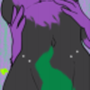 avatar of Darkmoonight