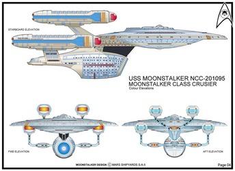 Moonstalker Class - Design Specs 04