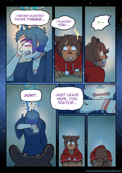Solanaceae - Prologue Chapter 1 - Page 47