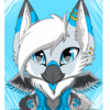 Avatar for Onyx Art Studios
